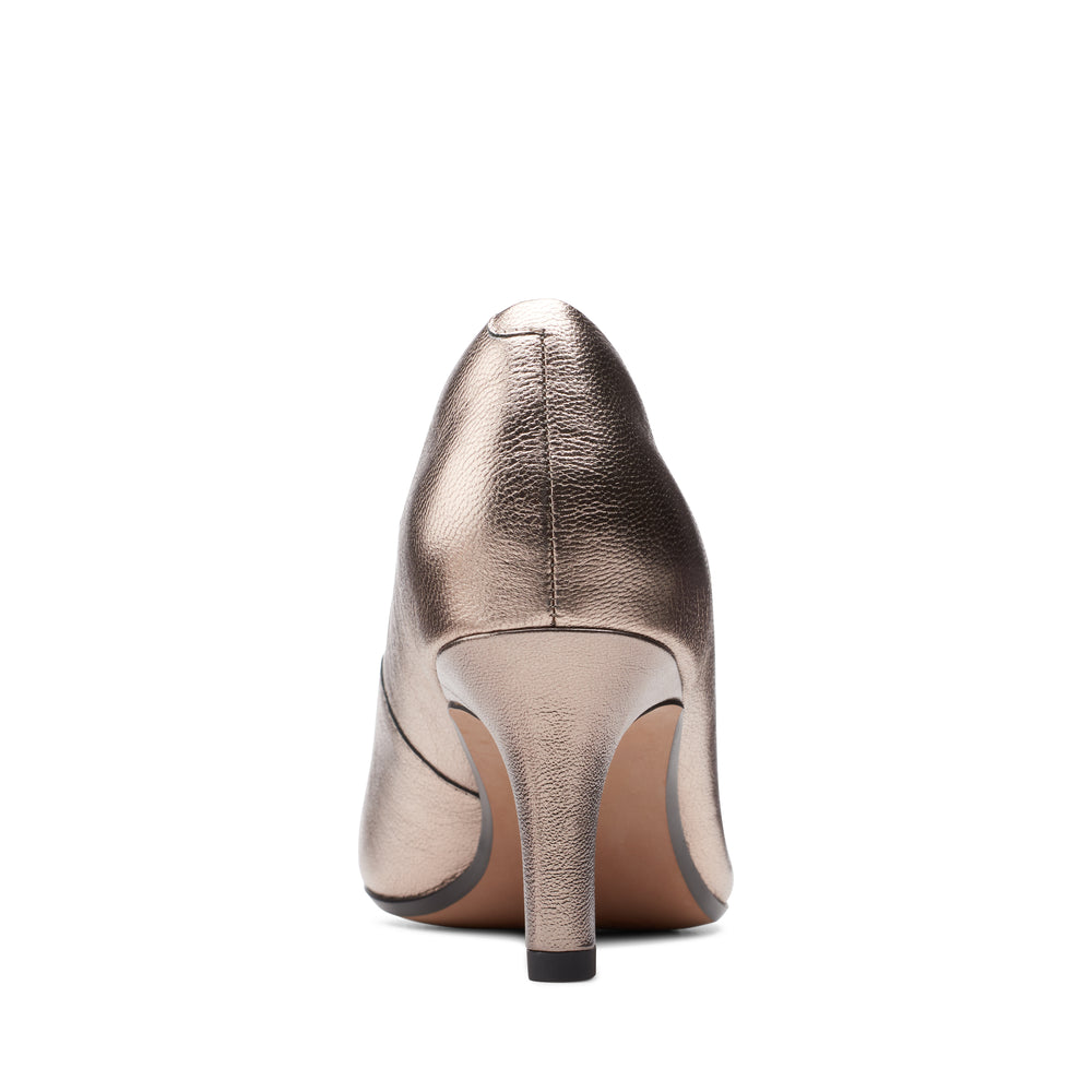 Load image into Gallery viewer, CLARKS ILLEANA TULIP