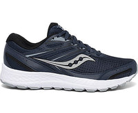 SAUCONY COHESION 13
