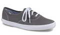 KEDS CHAMPION OXFORD WF35186