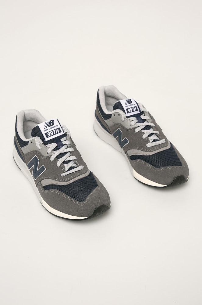 Load image into Gallery viewer, NEW BALANCE 997H LIFESTYLE