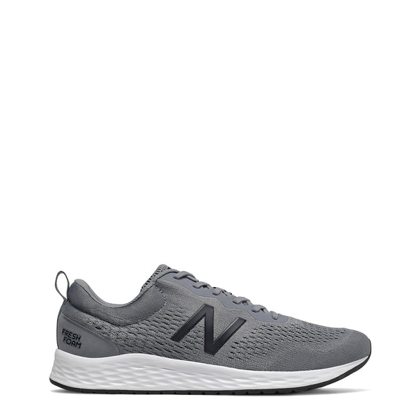NEW BALANCE FRESH FOAM ARISHI V3