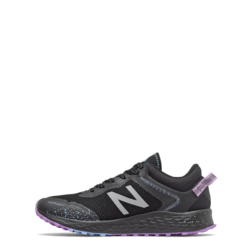 NEW BALANCE ARISHI TRAIL