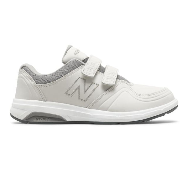 NEW BALANCE WW813HGY VELCRO WOMEN'S