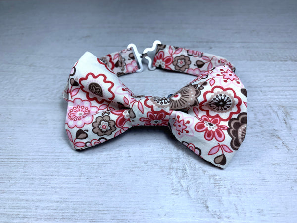 Liberty Lauren Bow Tie