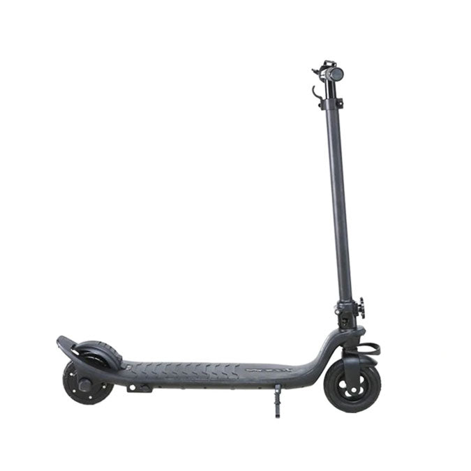 Lithium battery Joyor electric scooter H1