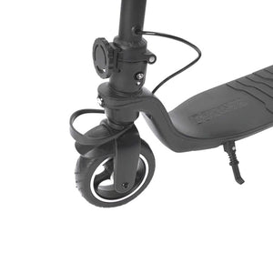 Front wheel Joyor electric scooter H1