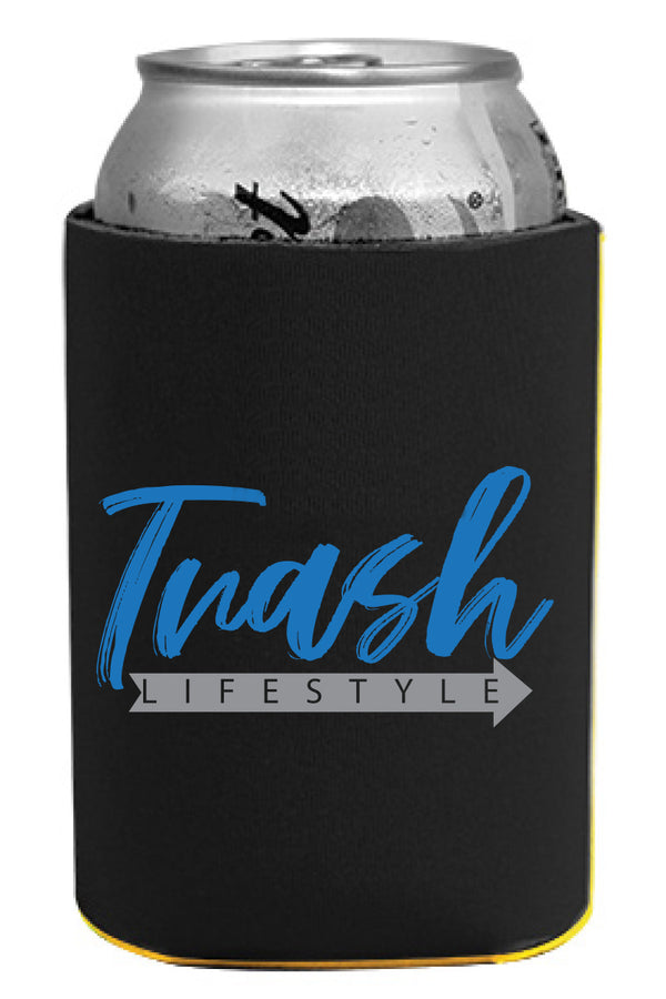 Koozie Trash Lifestyle