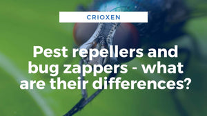 Image-pest-repellers-and-bug-zappers