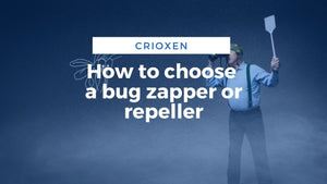 image-How-to-choose-a-bug-zapper-or-repeller