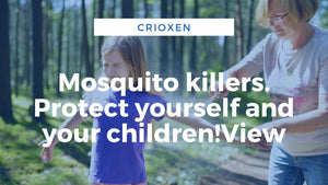 image-mosquito-killers