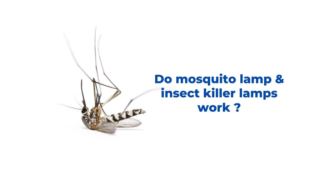 Image-Do-mosquito-lamp-insect-killer-lamps-work
