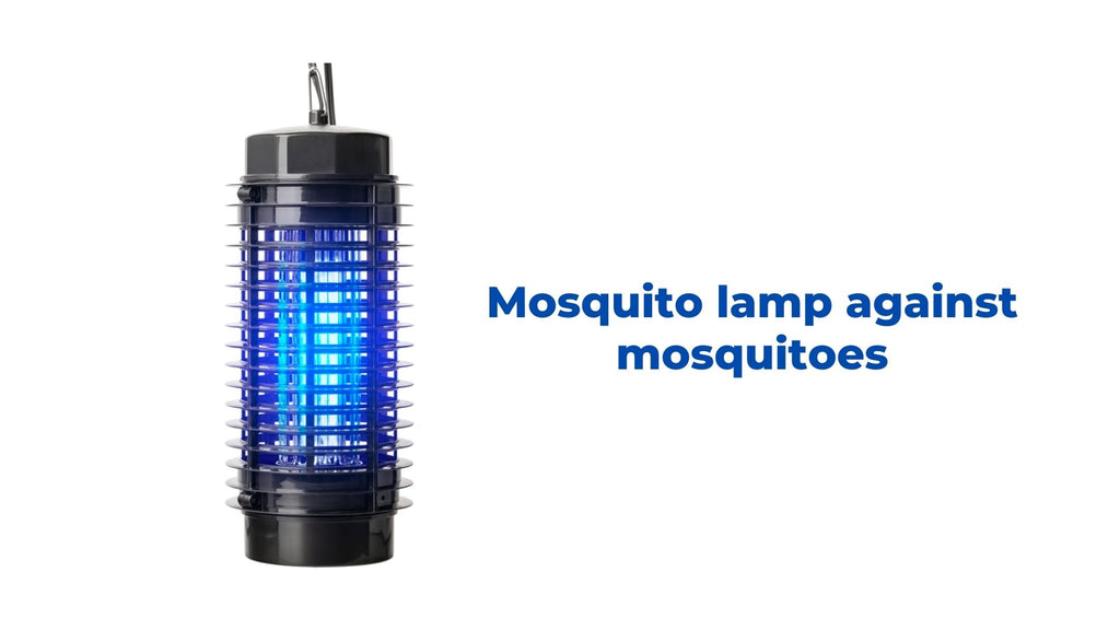 Image-Mosquito-lamp-against-mosquitoes