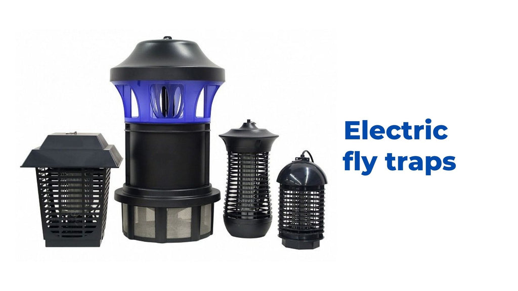 Image-electric-fly-traps