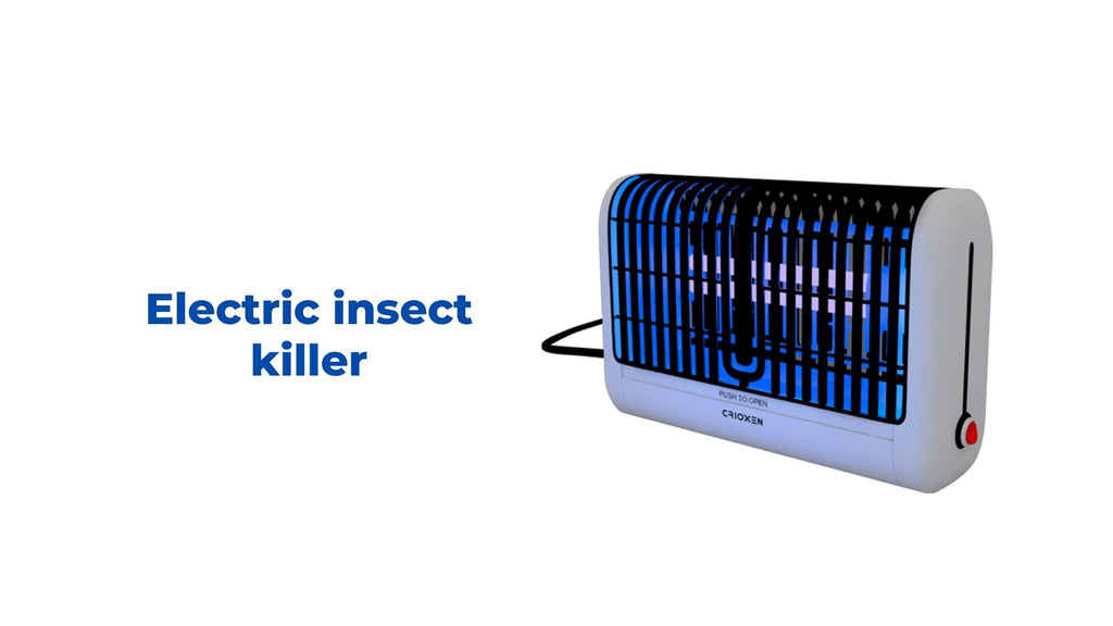 Image-electric-insect-killer