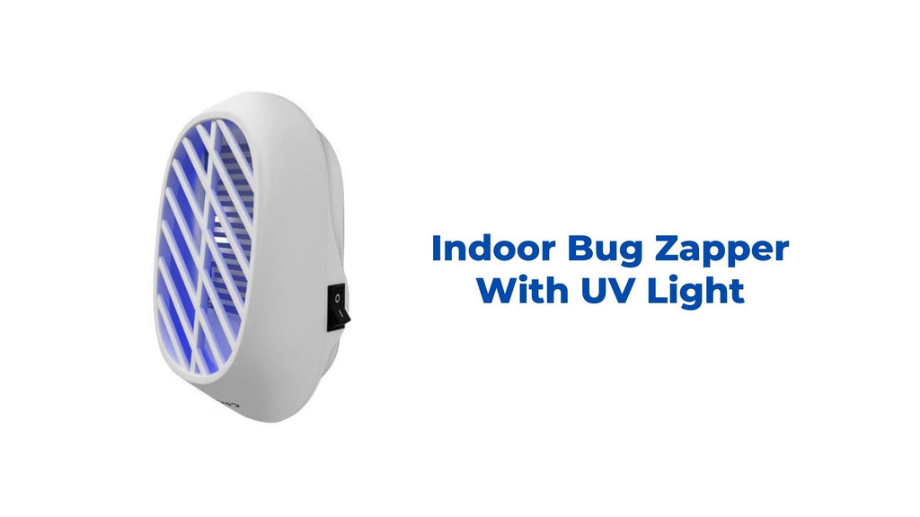 Image-indoor-bug-zapper-with-UV-Light
