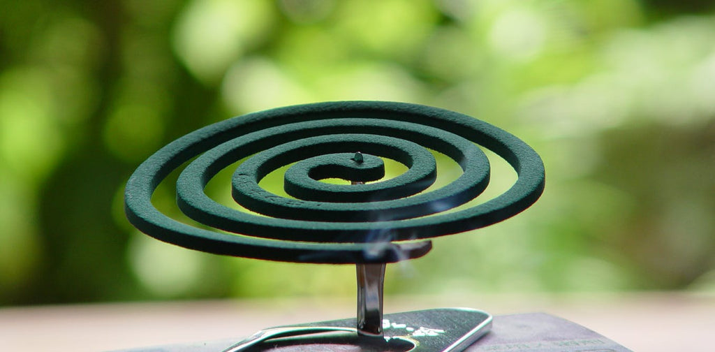image-Insecticide-spirals