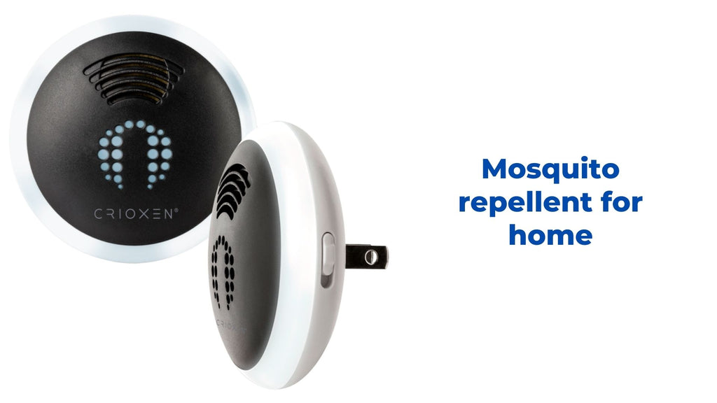 image-Mosquito-repellent-for-home