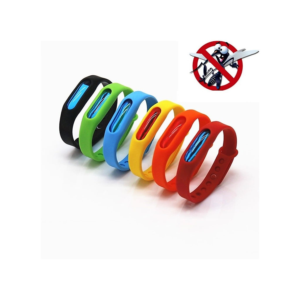 image-bracelets-for-mosquitoes