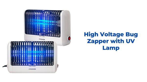 image-high-voltage-bug-zapper-with-uv-lamp