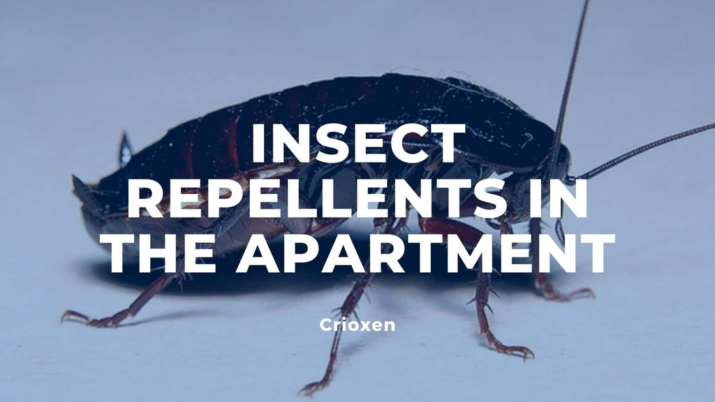 image-insect-repellent