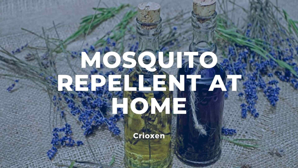 image-mosquito-repellent-at-home