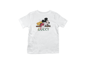 Es Fucci for Kiddos