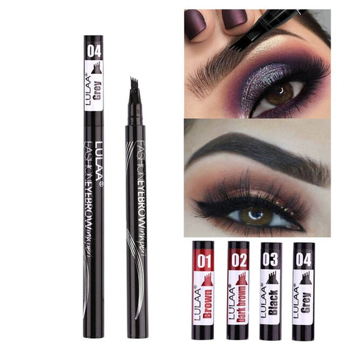 Waterproof Microblading Pen for Eyebrows
