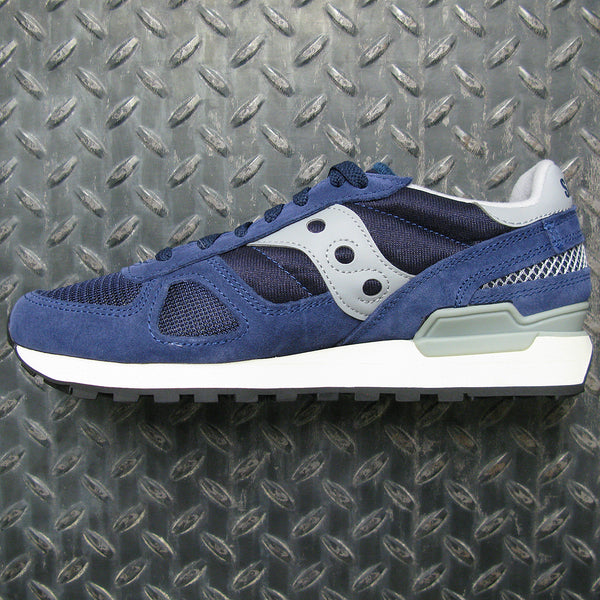 Saucony Shadow Original Vintage S70424-3