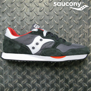 Saucony DXN Trainer S70124-36