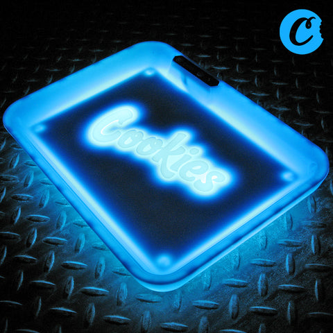 Cookies Glow Tray 1536A3452