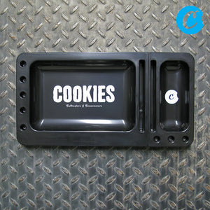 Cookies V3 Rolling Tray 3.0 1536A3359