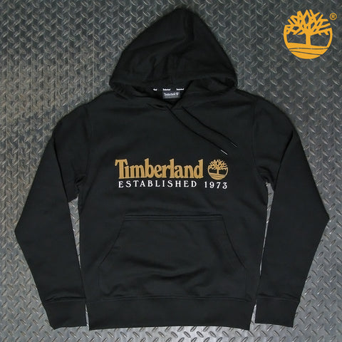 Timberland Core Established Hoodie TB0A1Y2DP56
