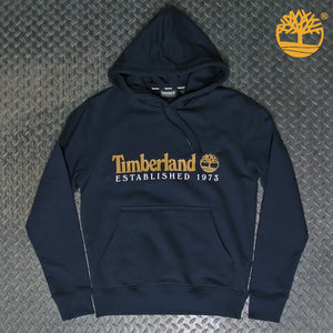 Timberland Core Established Pullover Hoodie TB0A1Y2D433