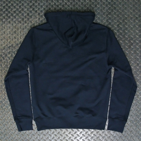 Timberland Core Established Hoodie
