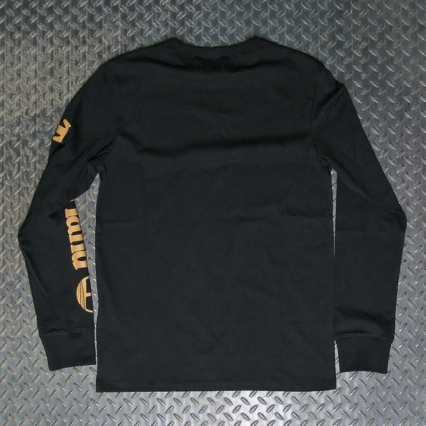 Timberland Long Sleeve YCC T-Shirt