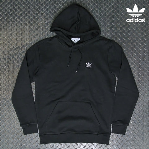adidas Essential Pullover Hoodie FM9956