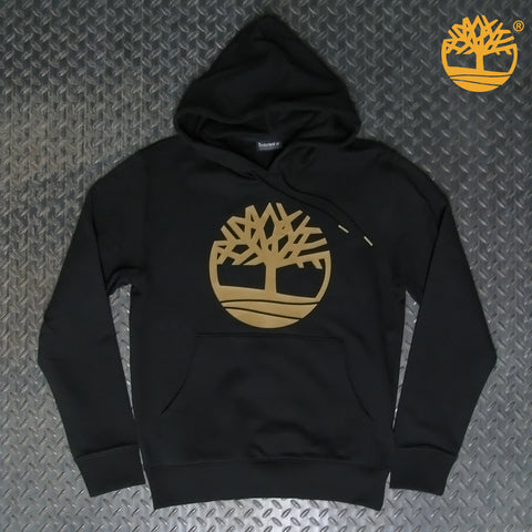 Timberland Core Logo Pullover Hoodie TB0A1OK4I19