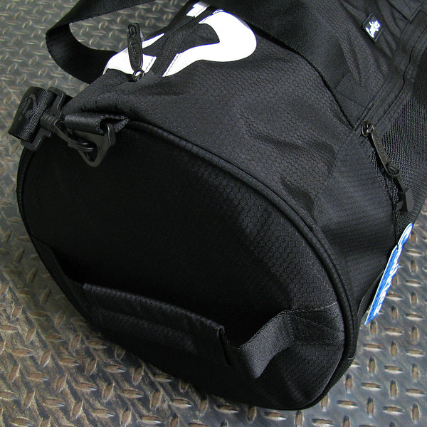 "Cookies Summit Ripstop ""Smell Proof"" Duffel Bag"