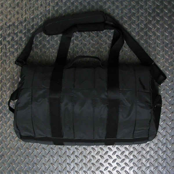 "Cookies Apex Sofy ""Smell Proof"" Duffel Bag"