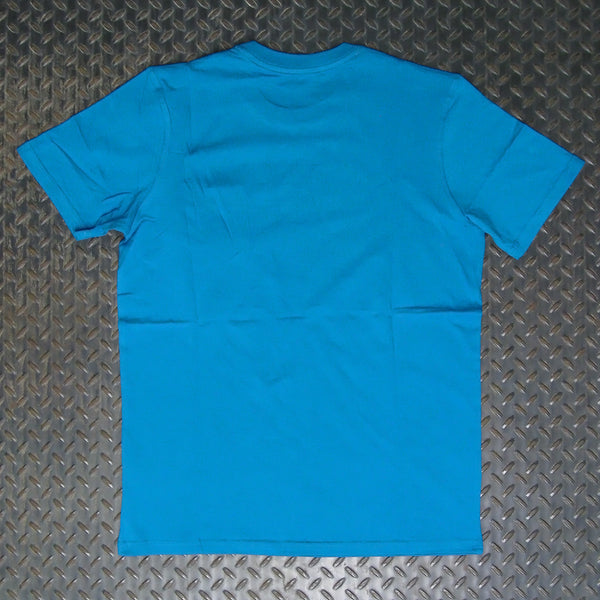 Staple Pigeon Pocket T-Shirt