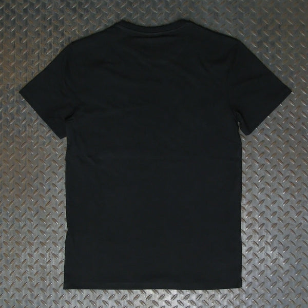 Timberland Core Established T-Shirt