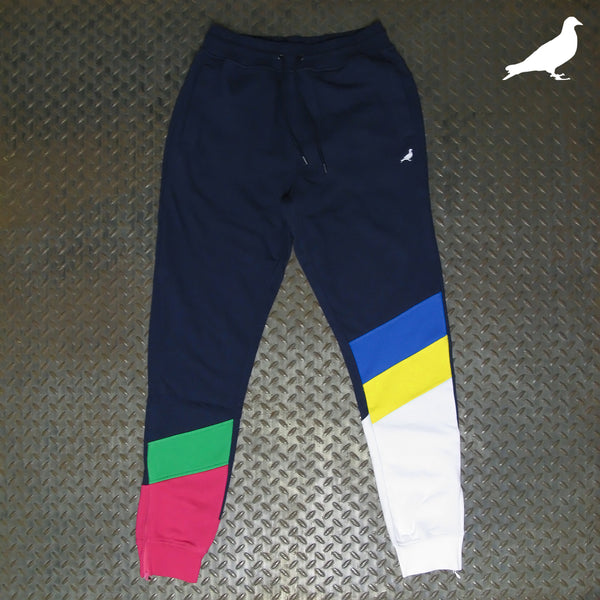 Staple Sport Sweatpant 2008B6088