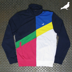 Staple Sport Zip Sweat Jacket 2008O6087