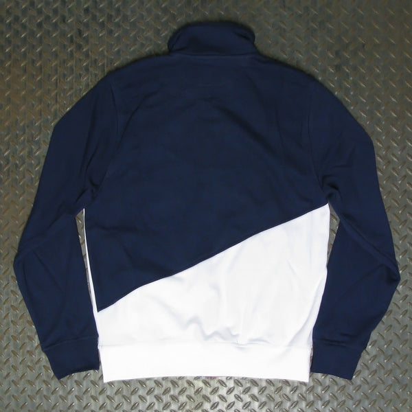 Staple Sport Zip Sweat Jacket