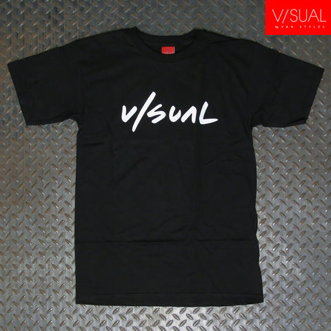 Visual Flow T-Shirt FWTBF17