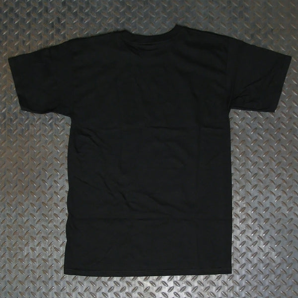 V/SUAL Flow T-Shirt