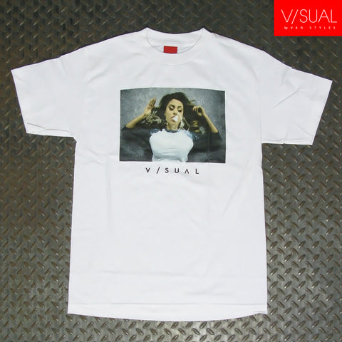 Visual Emanate T-Shirt EMTWS18