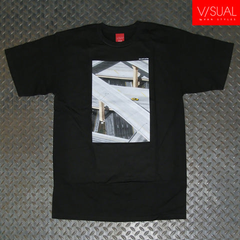 Visual Visualization T-Shirt VITBSU19