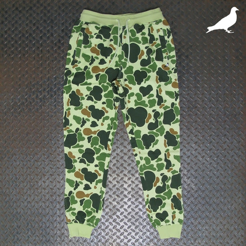 Staple Pigeon Logo Sweatpant 2009B6219