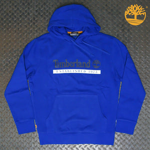Timberland Established 1973 Pullover Hoodie TB0A2AMSAR1
